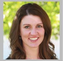 Dr. Erika Peddicord