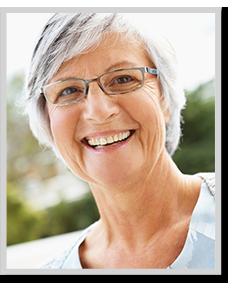 dentures&partials