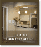 Click to Tour Our Office