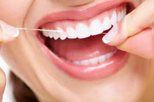 8 Tips to Prevent Tooth Decay & Gum Disease