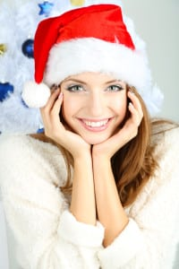 Holiday Smile Cosmetic Dentistry