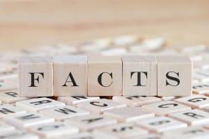 factsblocks