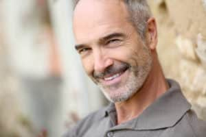 which dental prosthetic should you choose