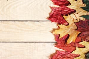 autumnleaveswoodpanel