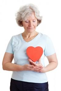 heart health Ankeny